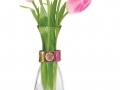 Glass vase (RGB).jpg