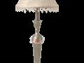 Lamp (RGB).png