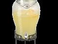 Lemonade Stand (RGB).png