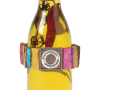 Oil Bottle (RGB).png
