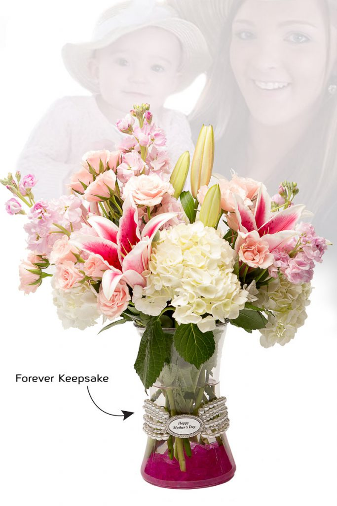 Mother's-Day_Pink_Bouquet-Slides