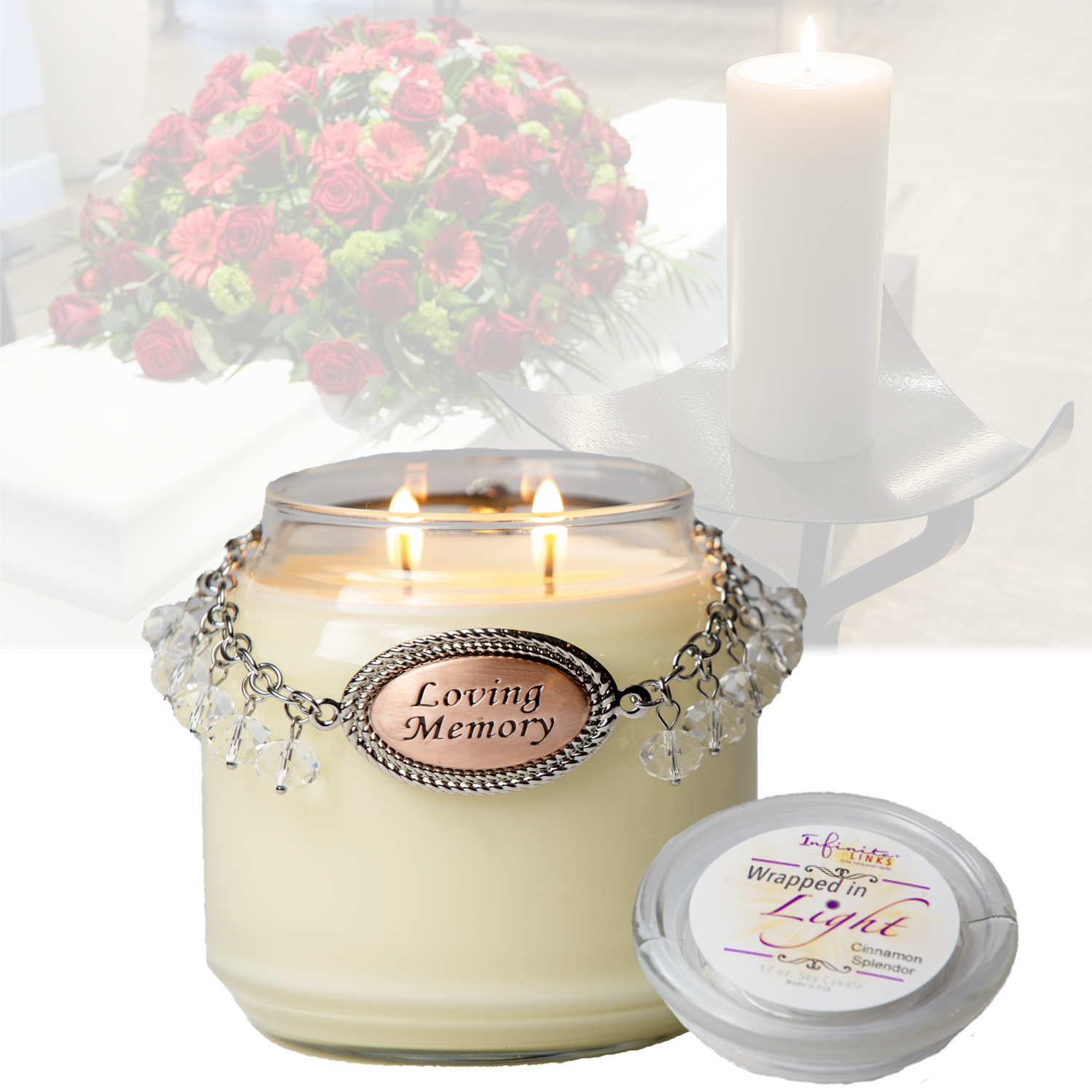Loving Memory Candle.015