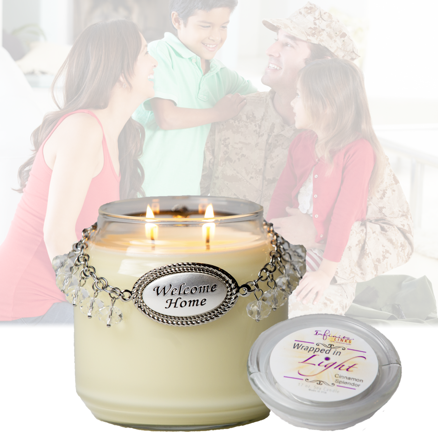 Welcome Home Candle.013