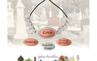 Funeral Forever Keepsakes 25% off