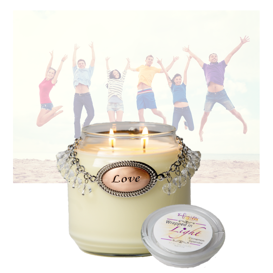 Gallery_love candles.001