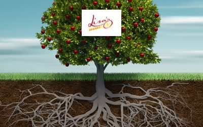 Tree of LIFE…