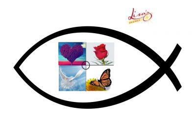 SYMBOLS of Peace…