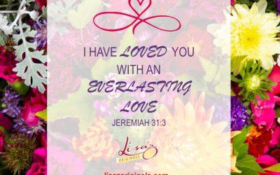 Everlasting LOVE…